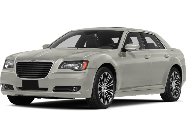 2013 Chrysler 300 4dr Sdn 300S AWD Lake Elmo MN