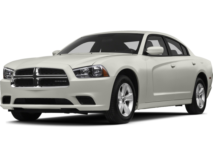 2013 Dodge Charger 4dr Sdn SXT AWD St. Paul MN