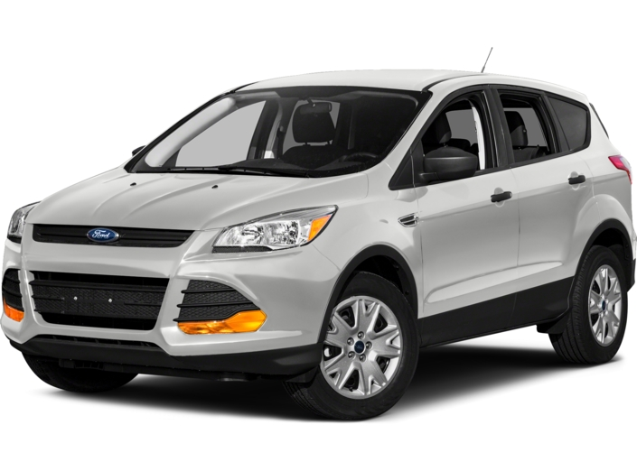 2015 Ford Escape SE Providence RI