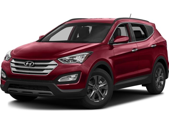 2013 Hyundai Santa Fe Sport Bay Shore NY