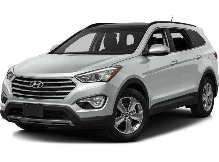 2013 Hyundai Santa Fe Limited Bay Shore NY