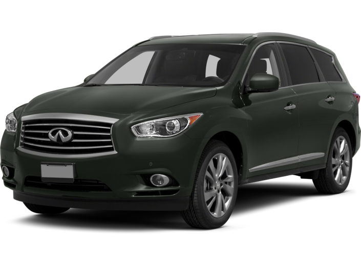 2013 INFINITI JX35 Base Franklin TN