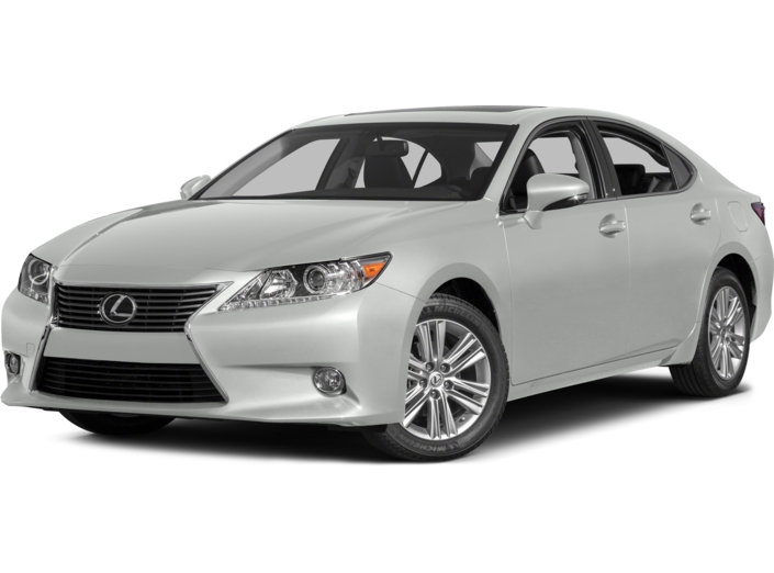 2014 Lexus ES 350 Franklin TN