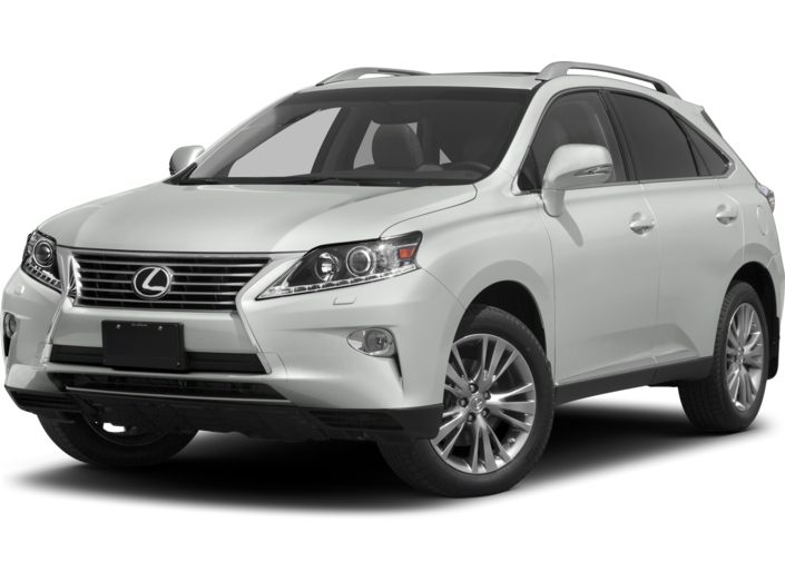 2013 Lexus RX 350 Merriam KS