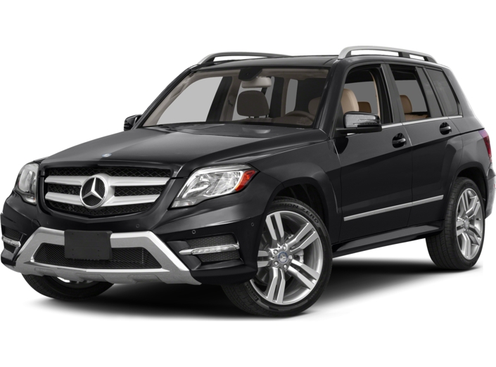 2014 Mercedes-Benz GLK GLK 350 City of Industry CA