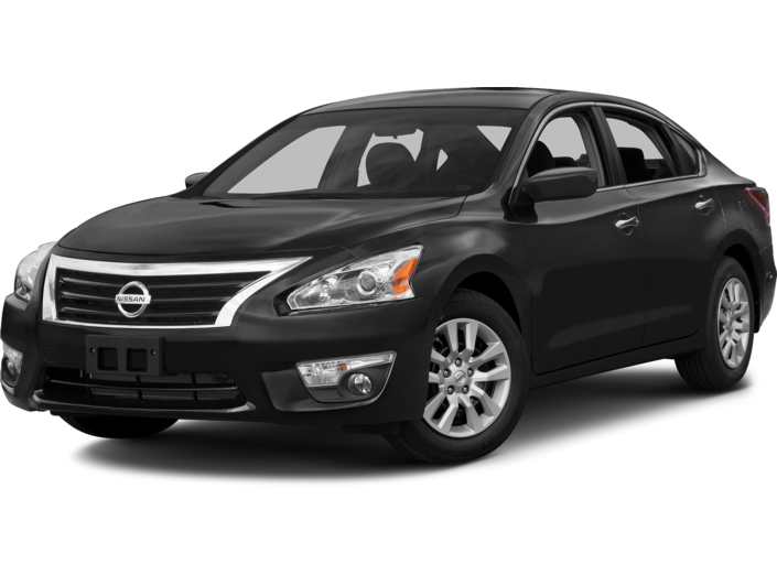 2014 Nissan Altima  Spartanburg SC