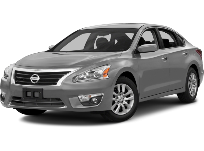 2013 Nissan Altima 4dr Sdn I4 2.5 SV St. Paul MN