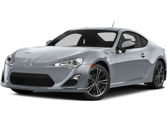 2013 Scion FR-S Base City of Industry CA
