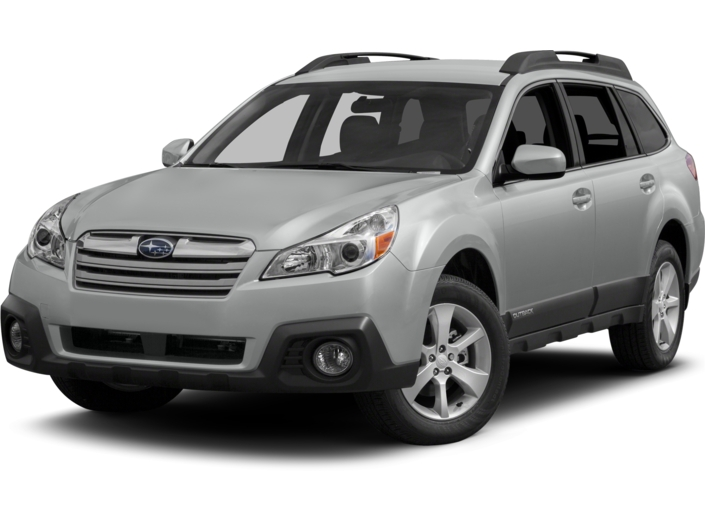 2014 Subaru Outback 3.6R Franklin TN