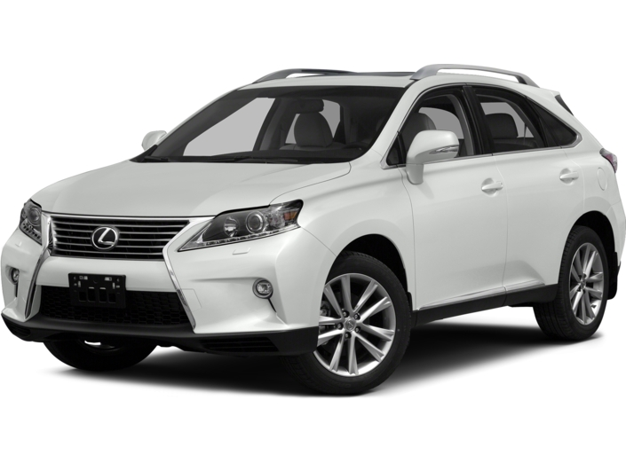 2015 Lexus RX 350 Merriam KS