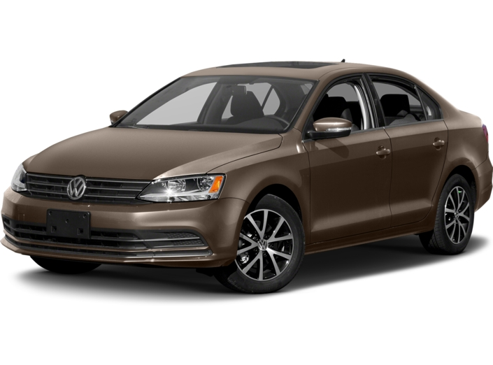 2015 Volkswagen Jetta Sedan 1.8T SE w/Connectivity Providence RI