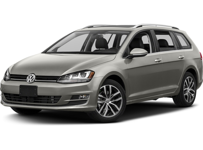 2015 Volkswagen Golf SportWagen S Gladstone OR