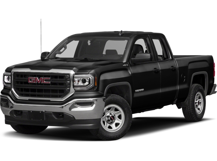 2018 GMC Sierra 1500 4WD Double Cab 143.5 Lake Elmo MN