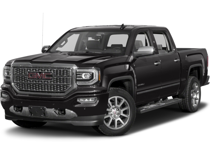 2017 GMC Sierra 1500 Denali Franklin TN