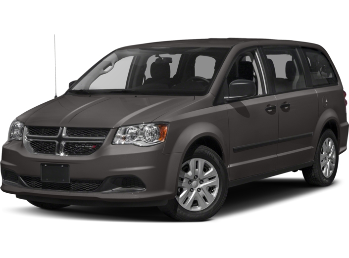 2019 Dodge Grand Caravan SE Wagon Lake Elmo MN