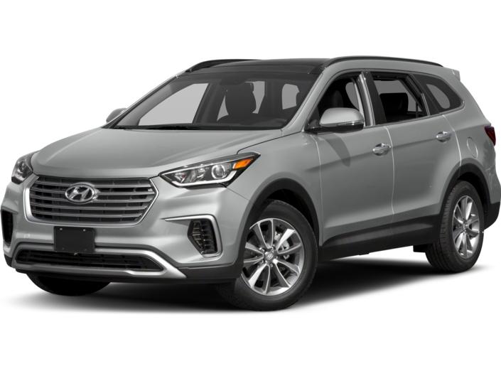 2017 Hyundai Santa Fe SE Franklin TN