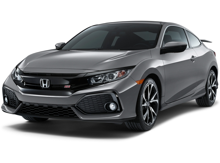 2018 Honda Civic Si Bay Shore NY