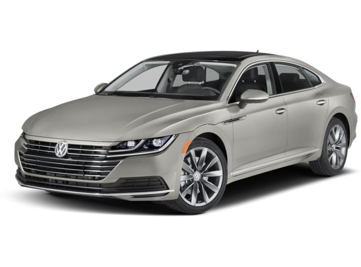 2019 Volkswagen Arteon 2.0T SE City of Industry CA