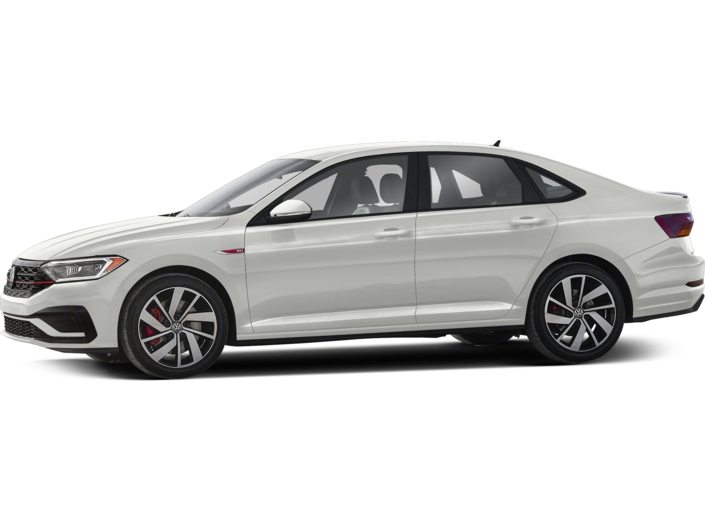 2019 Volkswagen Jetta GLI 35th Anniversary Edition Manual Ventura CA