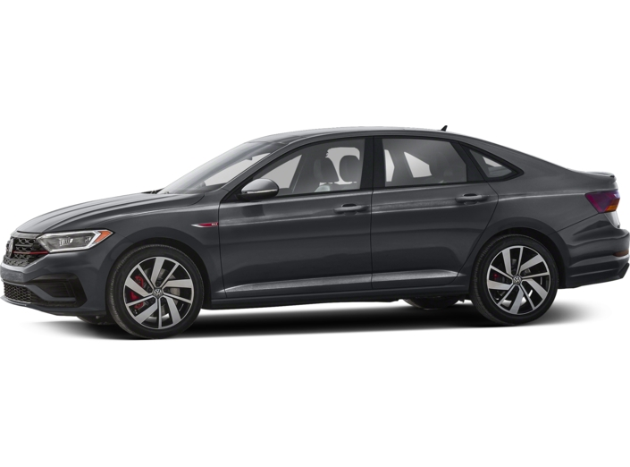 2019 Volkswagen Jetta GLI 2.0T S City of Industry CA