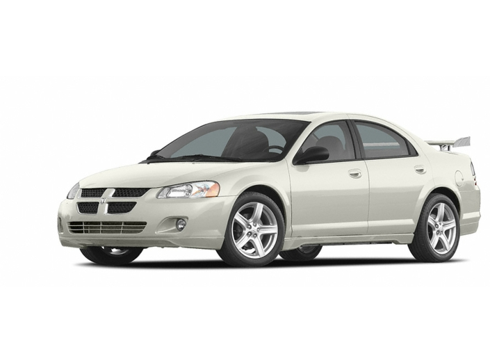 2006 Dodge Stratus SXT Bay Shore NY