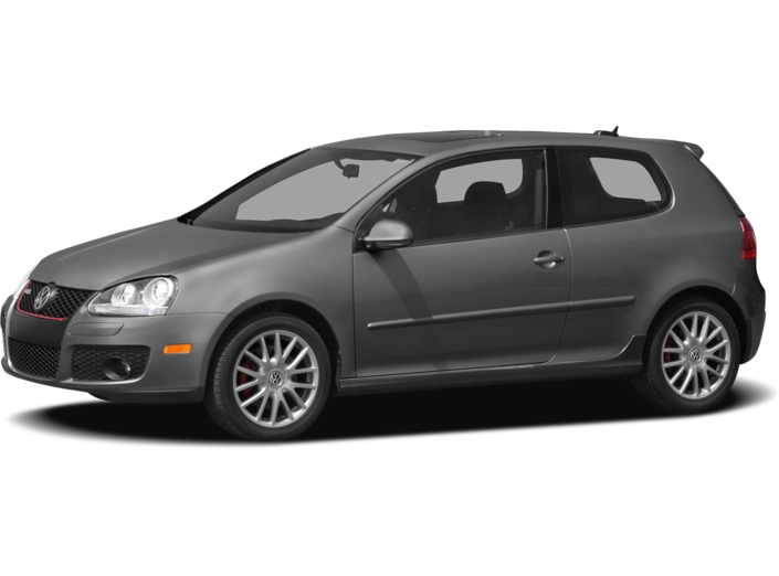 2009 Volkswagen GTI Base Franklin TN