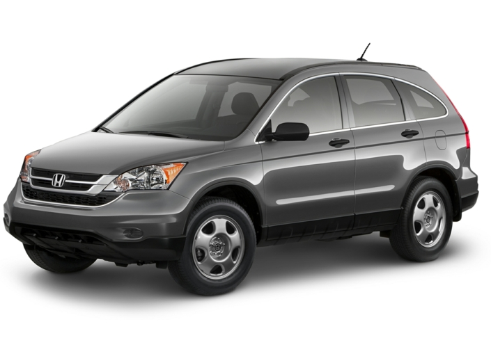 2011 Honda CR-V LX Bay Shore NY