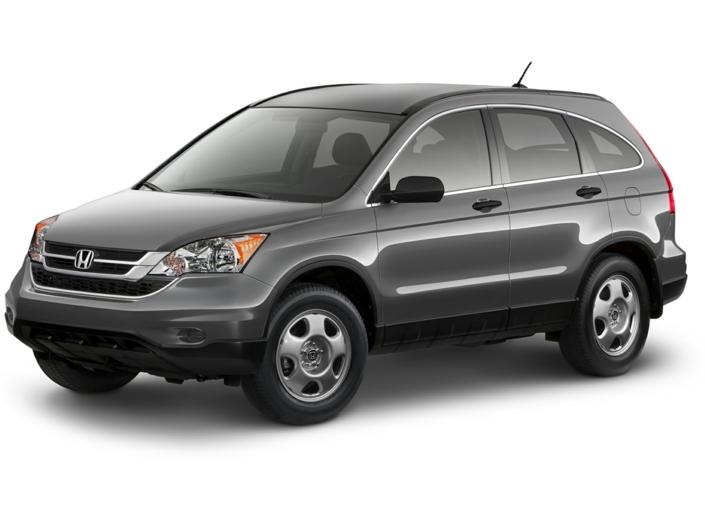 Certified Used Cars >> Certified Used Cars Bay Shore Ny Atlantic Honda