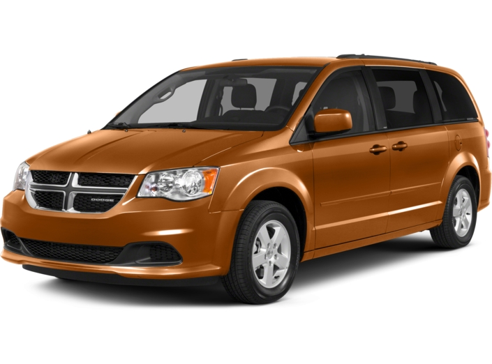 2011 Dodge Grand Caravan Mainstreet Franklin TN