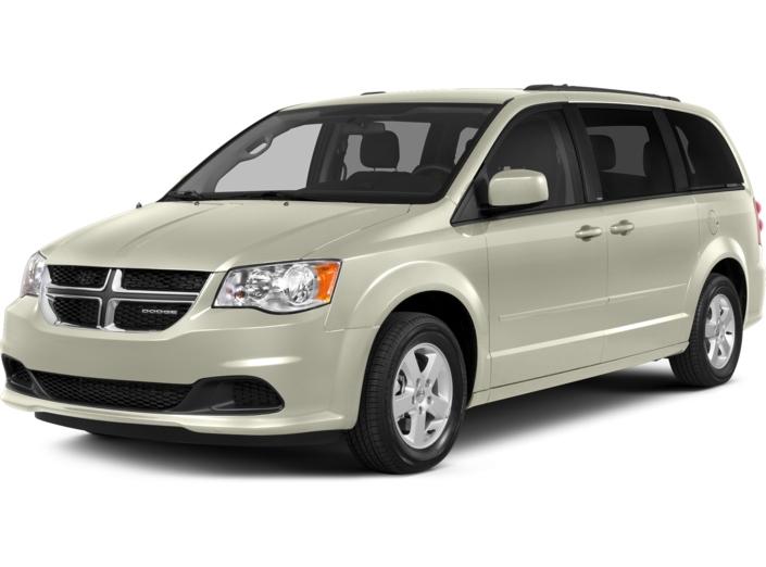 2013 Dodge Grand Caravan 4dr Wgn SXT Lake Elmo MN