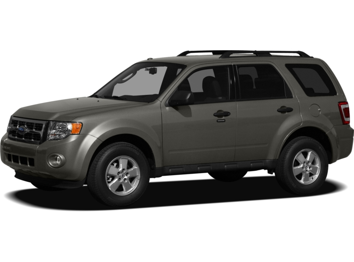 2011 Ford Escape XLT Franklin TN