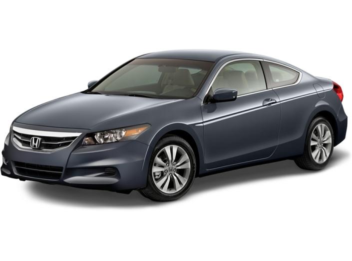 2012 Honda Accord LX-S Bay Shore NY