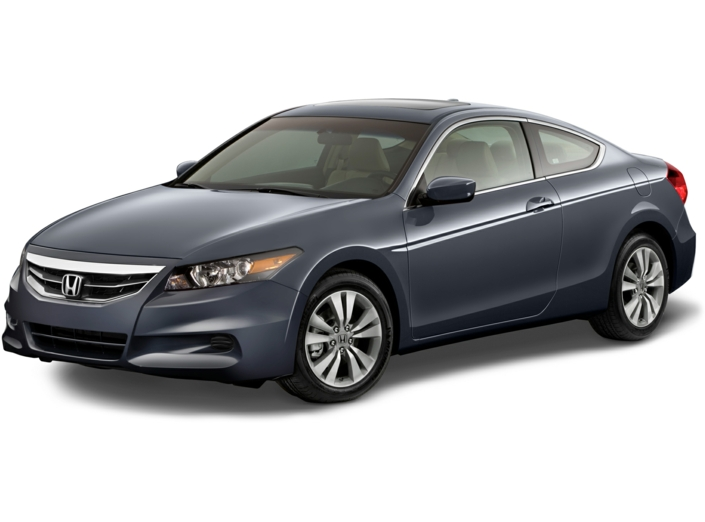 2012 Honda Accord EX-L Bay Shore NY