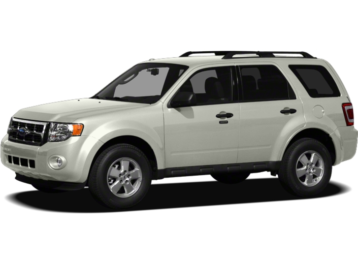 2012 Ford Escape 4WD 4dr Limited Stillwater MN