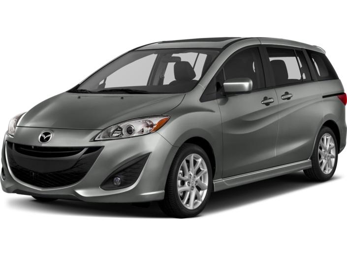 2012 Mazda Mazda5 Sport Franklin TN