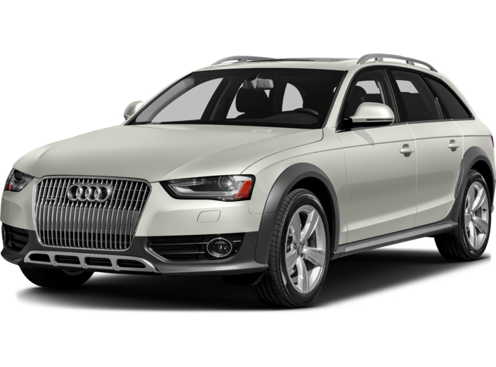 2016 Audi allroad  Seattle WA