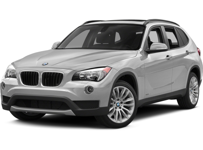 2014 BMW X1 sDrive28i City of Industry CA