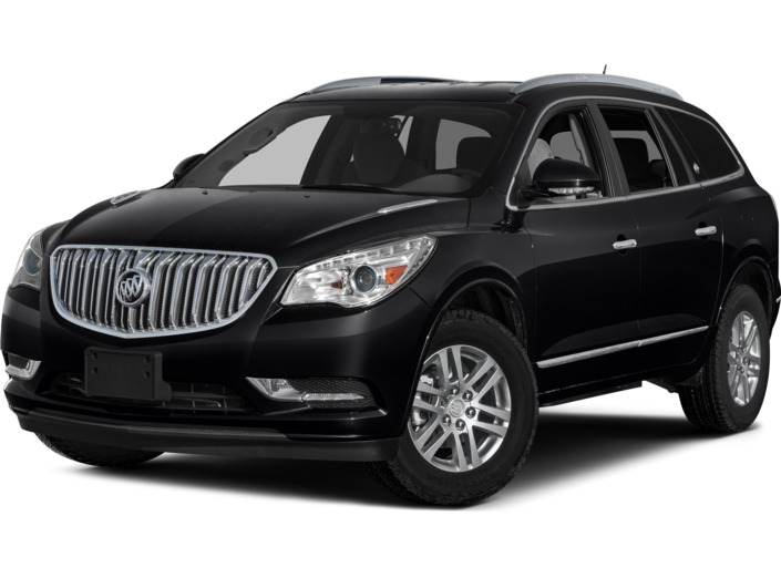 2017 Buick Enclave Leather Group Glendale CA