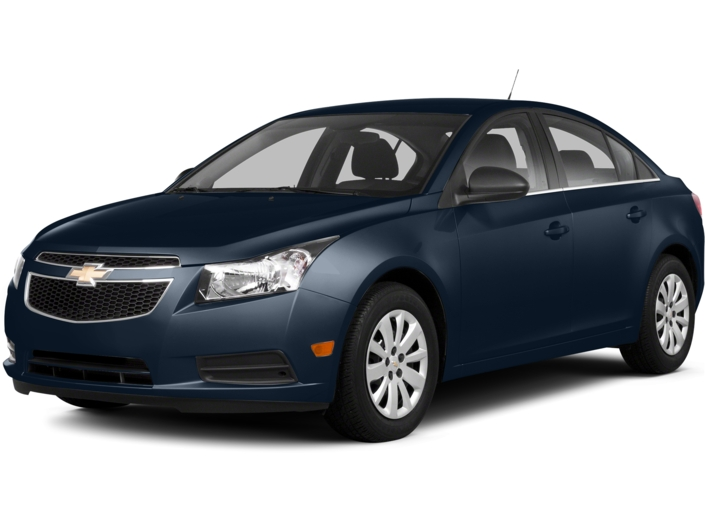 2013 Chevrolet Cruze 2LT Bay Shore NY