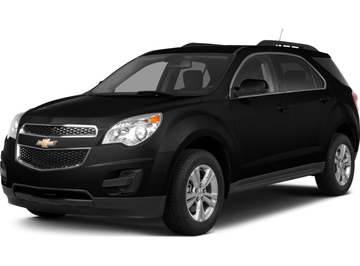 2013 Chevrolet Equinox LT Bay Shore NY