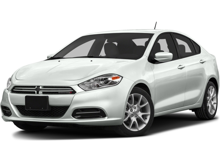 2013 Dodge Dart 4dr Sdn Lake Elmo MN