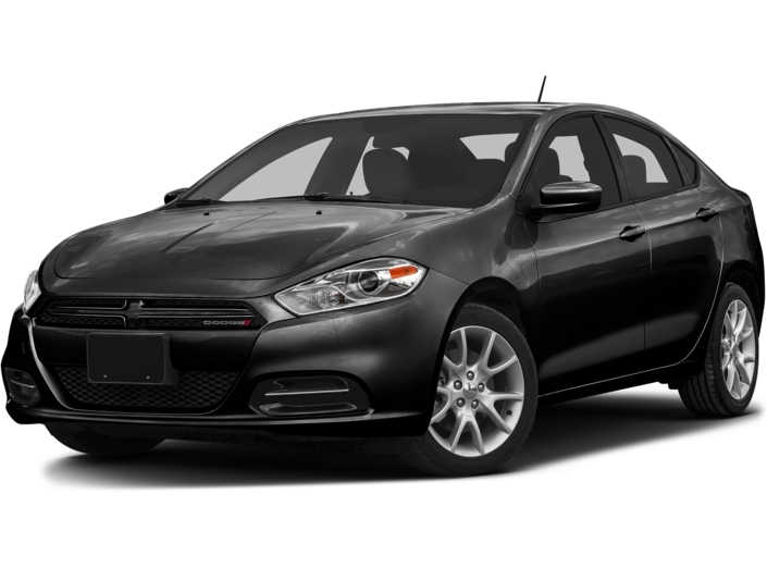 2014 Dodge Dart 4dr Sdn SXT Lake Elmo MN