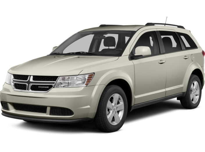 2013 Dodge Journey FWD 4dr SXT Lake Elmo MN