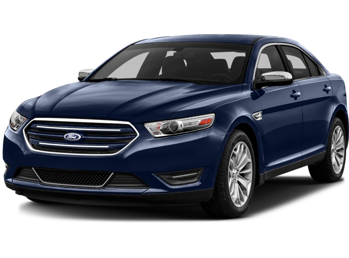 2014 Ford Taurus SEL Elgin IL