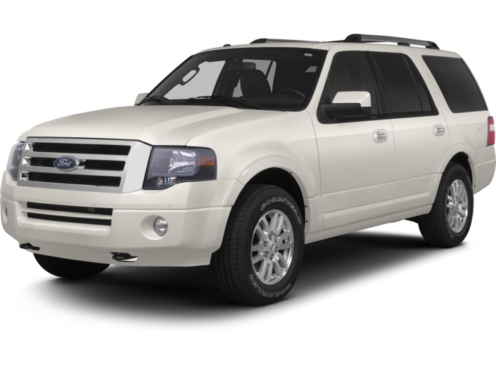 2013 Ford Expedition 4WD 4dr Limited Lake Elmo MN