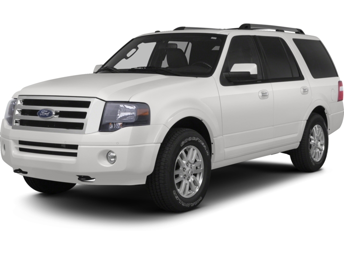 2013 Ford Expedition 4WD 4dr Lake Elmo MN