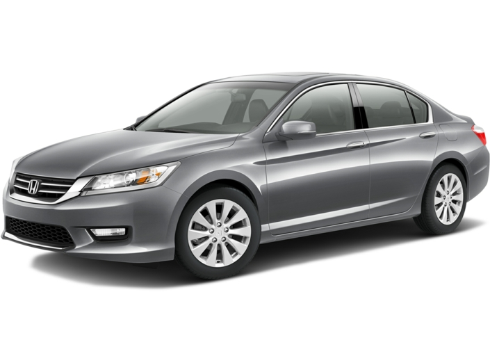 2015 Honda Accord EX-L Franklin TN