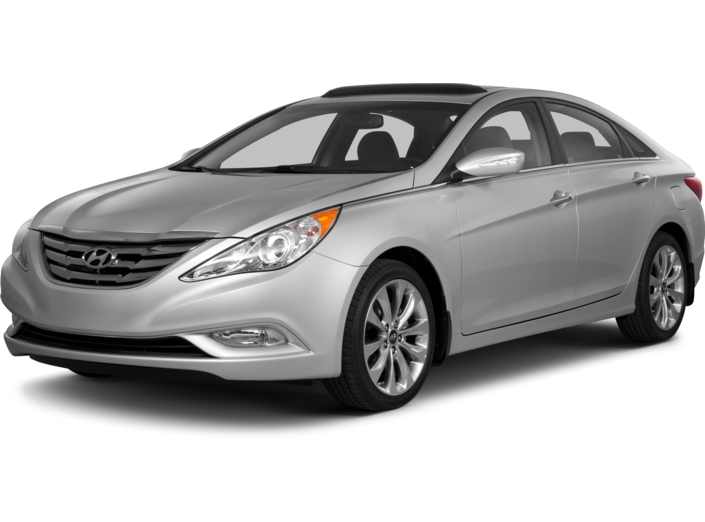 2013 Hyundai Sonata SE White Plains NY