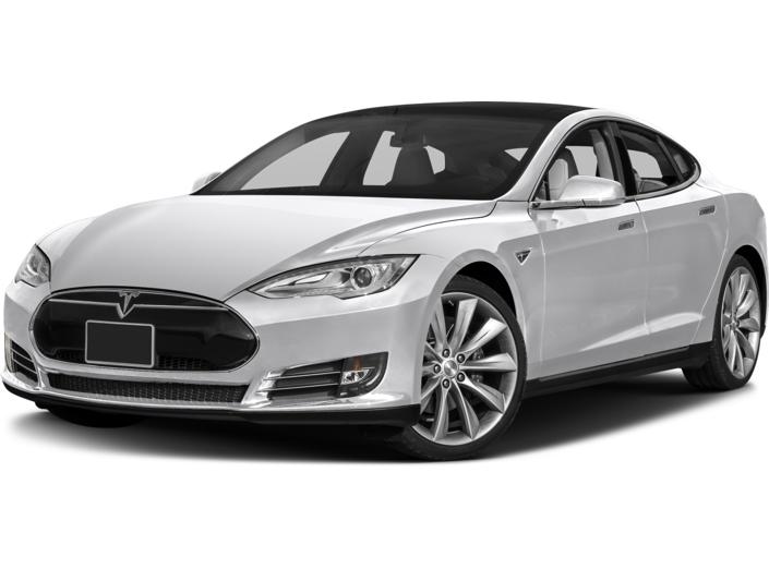 2014 Tesla Model S  City of Industry CA