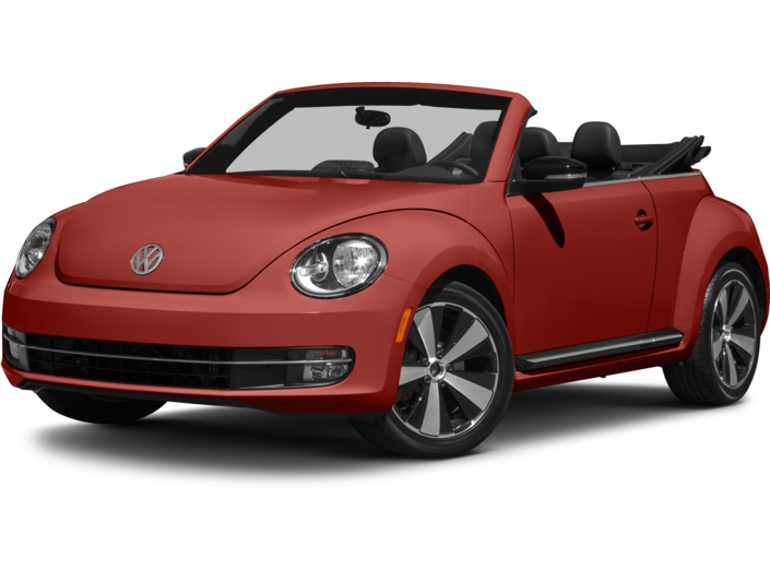 2013 Volkswagen Beetle 2.0 TDI Franklin TN